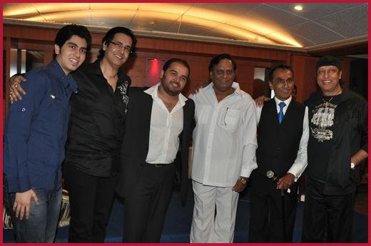 Shahid Kapoor Ruhan Kapoor Shahid kapoor, sanah kapoor, pankaj kapoor, ruhaan kapoor and .